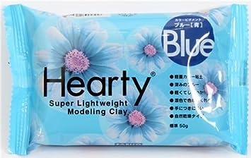 schwarzer Hearty Ton super leicht aus Japan