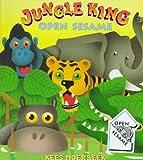 Jungle King (open sesame) by Kees Moerbeek (1997-09-22)