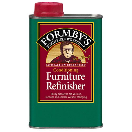 formbys-30010-furniture-refinisher-16-ounce