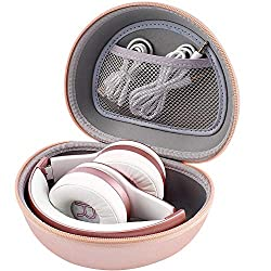 Image of the product Headphone Case for Picun that is listed on the catalogue brand of COMECASE.