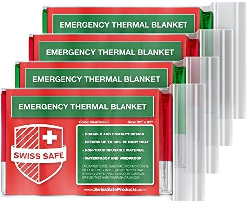 emergency-mylar-thermal-blankets-4-pack-bonus-signature-gold-foil-space-blanket-designed-for-nasa-pe