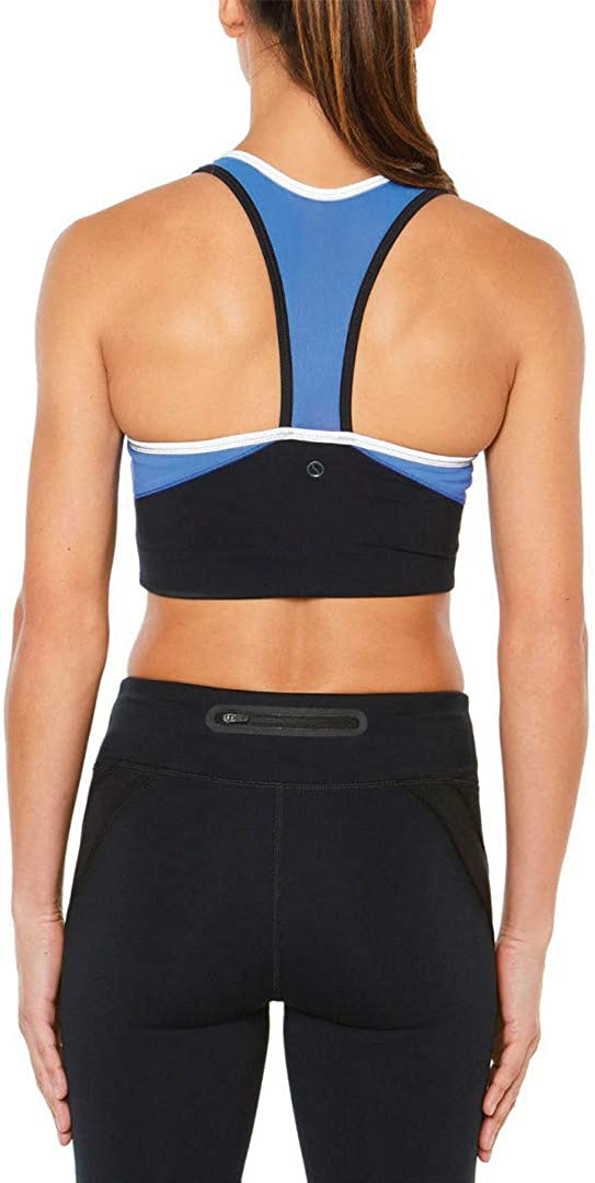 SHAPE activewear Womens Storm Sports Bra