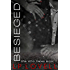 Besieged: A CEO billionaire erotic romance (SHe Who Dares Book 1)