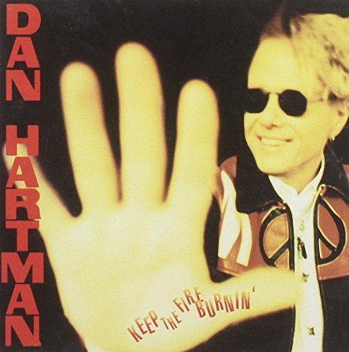 Dan Hartman - Instant Replay Lyrics and Tracklist   Genius