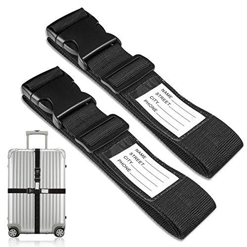 Best Stroller To Travel Overseas - 1