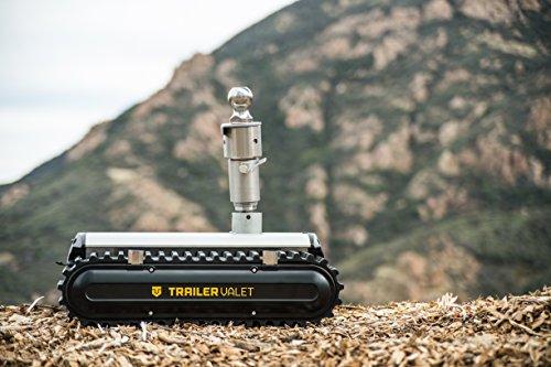 Trailer-Valet-RVR-9000lb