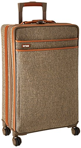 hartmann-tweed-collection-medium-journey-expandable-spinner-natural-tweed-one-size