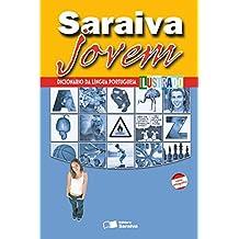 Saraiva Jovem. Dicionário da Língua Portuguesa Ilustrado