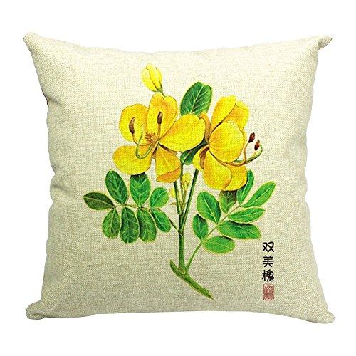 jsalestore-fannie-mae-and-freddie-mac-tree-throw-pillow-covers-18-x-18-inch