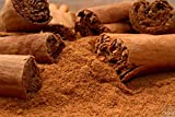 100% ORGANIC PURE Premium CEYLON Cinnamon