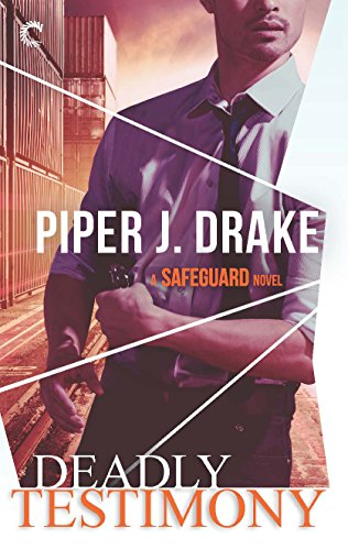 Top 2 best piper j drake for 2019