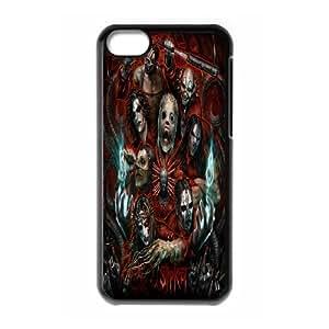iPhone 5C Phone Case Tennis GRE5712