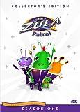 Zula Patrol - Season 1 Boxset