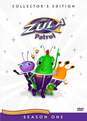 Are the spunk patrol