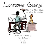 Lonesome George, Gene J. Tylicki and Jo Tylicki, 1607493306
