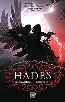 Hades par Adornetto