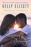 Searching for Harmony: A Boston Love Novel