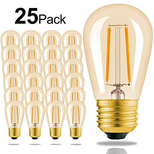 Japanese Led Light Bulbs in US - 3
