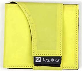 NEMO Ditto Wallet