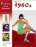 Fashions of a Decade, Yvonne Connikie, 0816067228