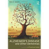 Alzheimer's & Dementia: Causes & Natural Solutions
