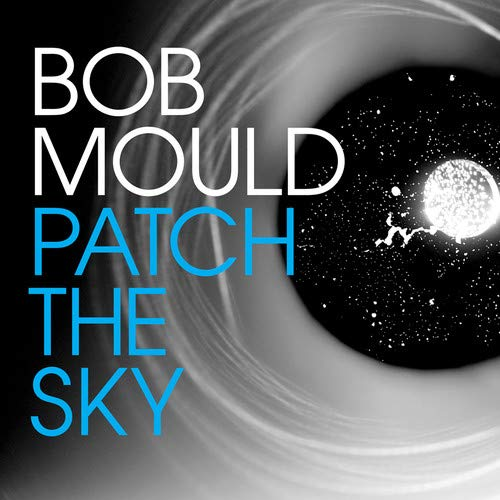 Patch The Sky ()