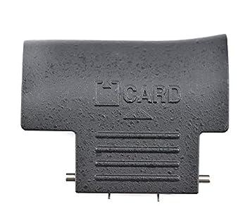 D5500 tarjeta de memoria SD para cámara de repuesto para ...