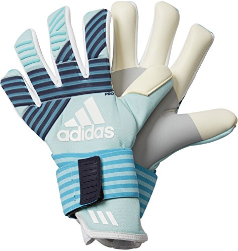huge selection of be523 873cc adidas Men's Ace Trans Pro Gloves - Buy Online in Oman ...