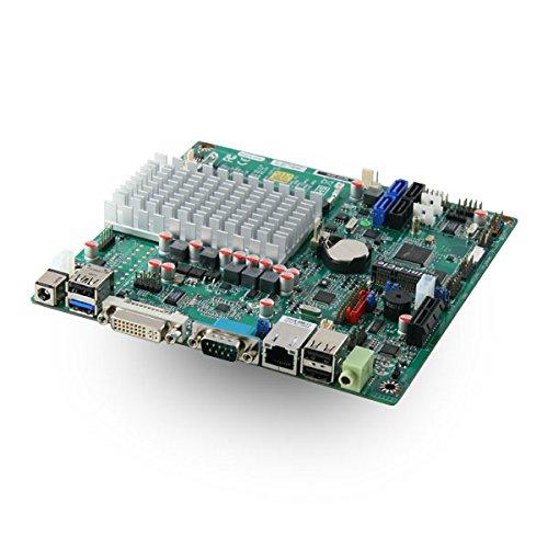 JETWAY MA3-880GP-U3 RAID WINDOWS 8 X64 DRIVER