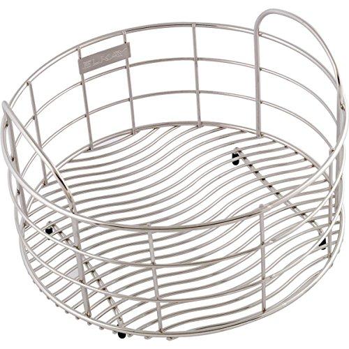 Elkay LKWRB12SS Rinsing Basket