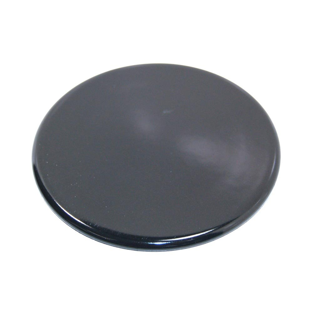 BELLING Cooker Large Burner Cap