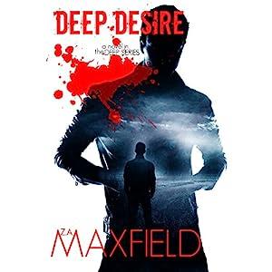 Deep Desire Hörbuch