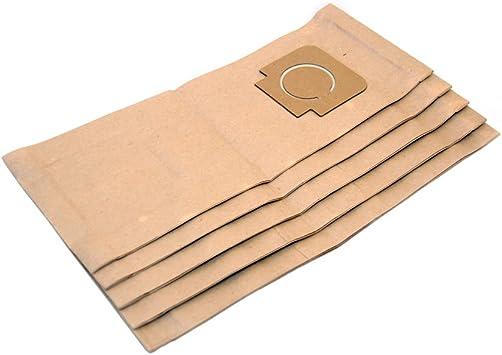 HOOVER U2814 U2864 U2866 U2872 U2876 U2878 Vacuum Cleaner Bags Pack of 10