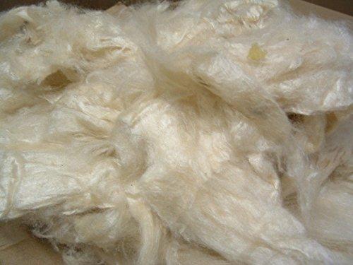 Kapok Organic Filling - 2 lbs ()