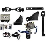 SuperATV Honda Pioneer 700 Power Steering Kit