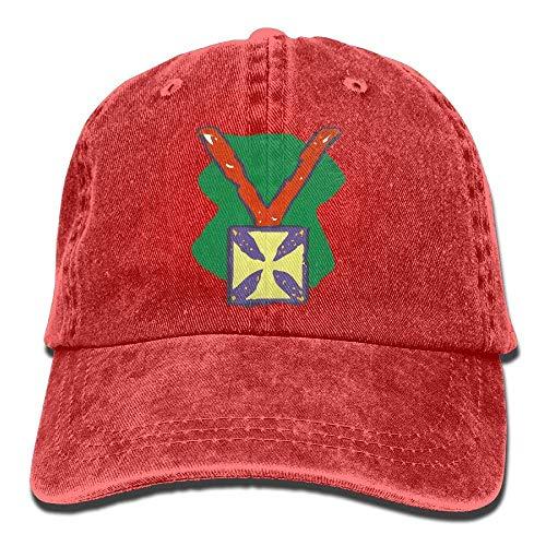 Cowgirl Sport Cap Cowboy for Necklace Hats Hat JHDHVRFRr Gem Skull Denim Women Men gAnwCnfOq