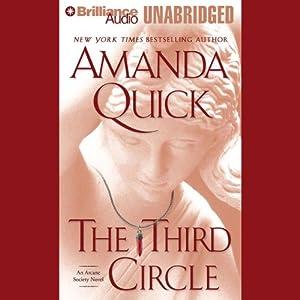 The Third Circle Audiobook