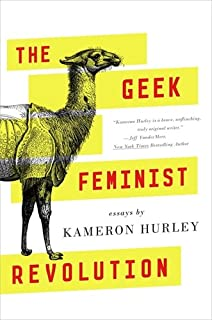 com to write like a w essays in feminism and science  the geek feminist revolution essays