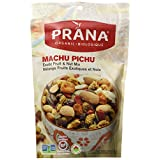 PRANA MACHU PICHU-Fruit and Nut Mix, 150 G