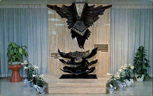 Amazoncom Ernest J Gorsuch Memorial Fountain Zanesville Ohio