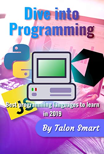 East Canton Village – All Of The Best Programing Language To Learn 2019