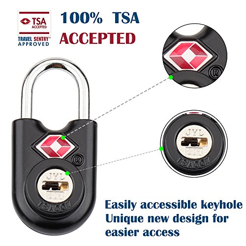 Buy locks for suitcases