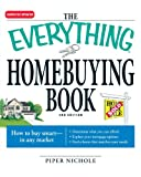Homebuying Book, Piper Nichole, 1598696408