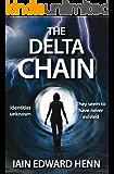 The Delta Chain