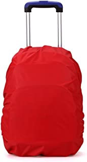 Westeng 20/35L High Quality Nylon Waterproof Backpack Bag Rain Cover for Outdoor Living Climbing Hiking Camping