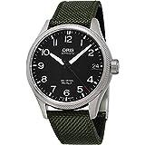 Oris Big Crown ProPilot Watch 75176974164