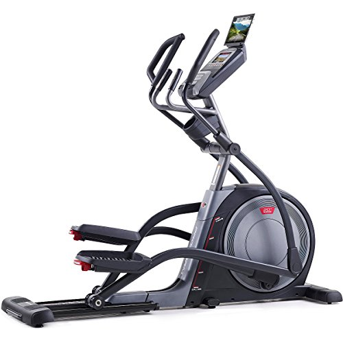 ProForm 12.0 NE Elliptical Trainers
