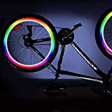 Cooco Bike Wheel Light - Best Gifts