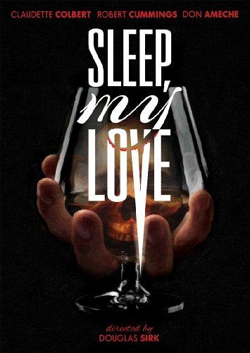 (Sleep, My Love)