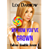 My How You've Grown (Taboo Bundle): Taboo Doubles Issue 1